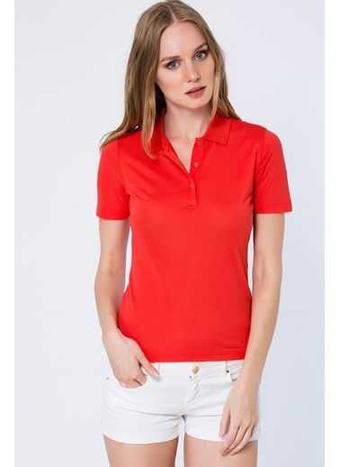 Tişört Silk & Cashmere